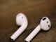 Apple reportedly working on next-gen, water-resistant AirPods