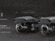 This is the leaked DJI Mavic 2 drone